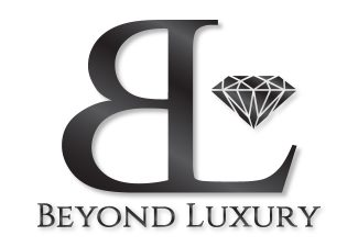 Beyond-Luxury-logo-final